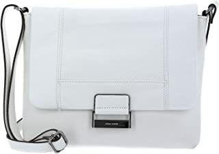 Gerry Weber Be Different Shoulderbag SHF White