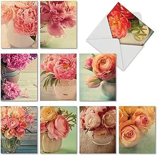 Best rose flower card Reviews