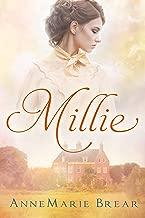 Millie (The Marsh Sagas Book 1)
