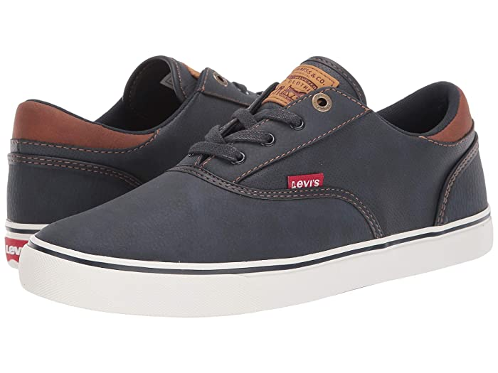 Levi's® Shoes Ethan Perf WX UL NB