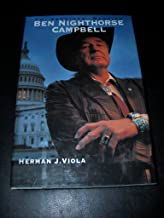 Best ben nighthorse campbell biography Reviews