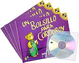Un bosillo para Corduroy / A Pocket for Corduroy (Spanish Edition)