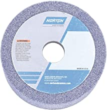 Saint-gobain Abrasives Norton Straight Cup Grinding Wheel 66252830842