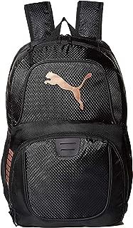 Men's Evercat Contender 3.0 Backpack