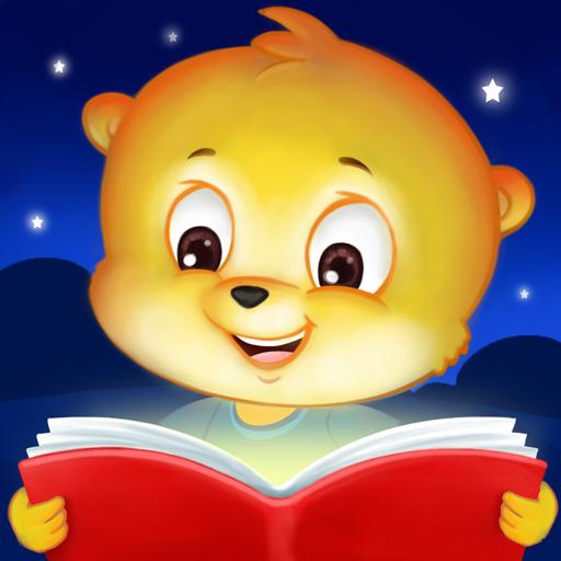 Bedtime Stories for Kids - Story Bo…