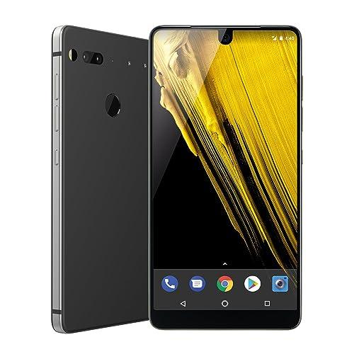 Nokia 7 Plus: Amazon com