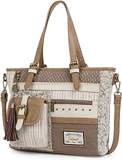 Amazon.es: outlet bolsos - Carteras y monederos / Accesorios ...