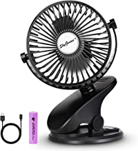 Kbinter Mini Fan