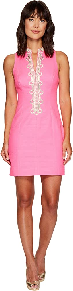 Lilly Pulitzer Alexa Shift