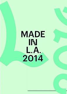Made in L.A. 2014 (2 Vol Set)