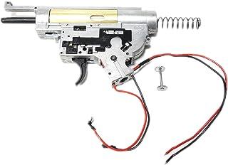 次世代HK416D メカBOX 東京マルイ 純正 DEVGRU・ M4共通