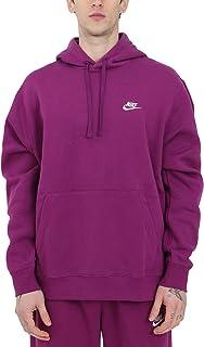 Nike Sweat-shirt homme Viola BV2654 503