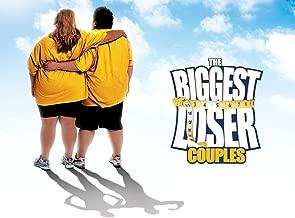 biggest loser season 5 episode 2