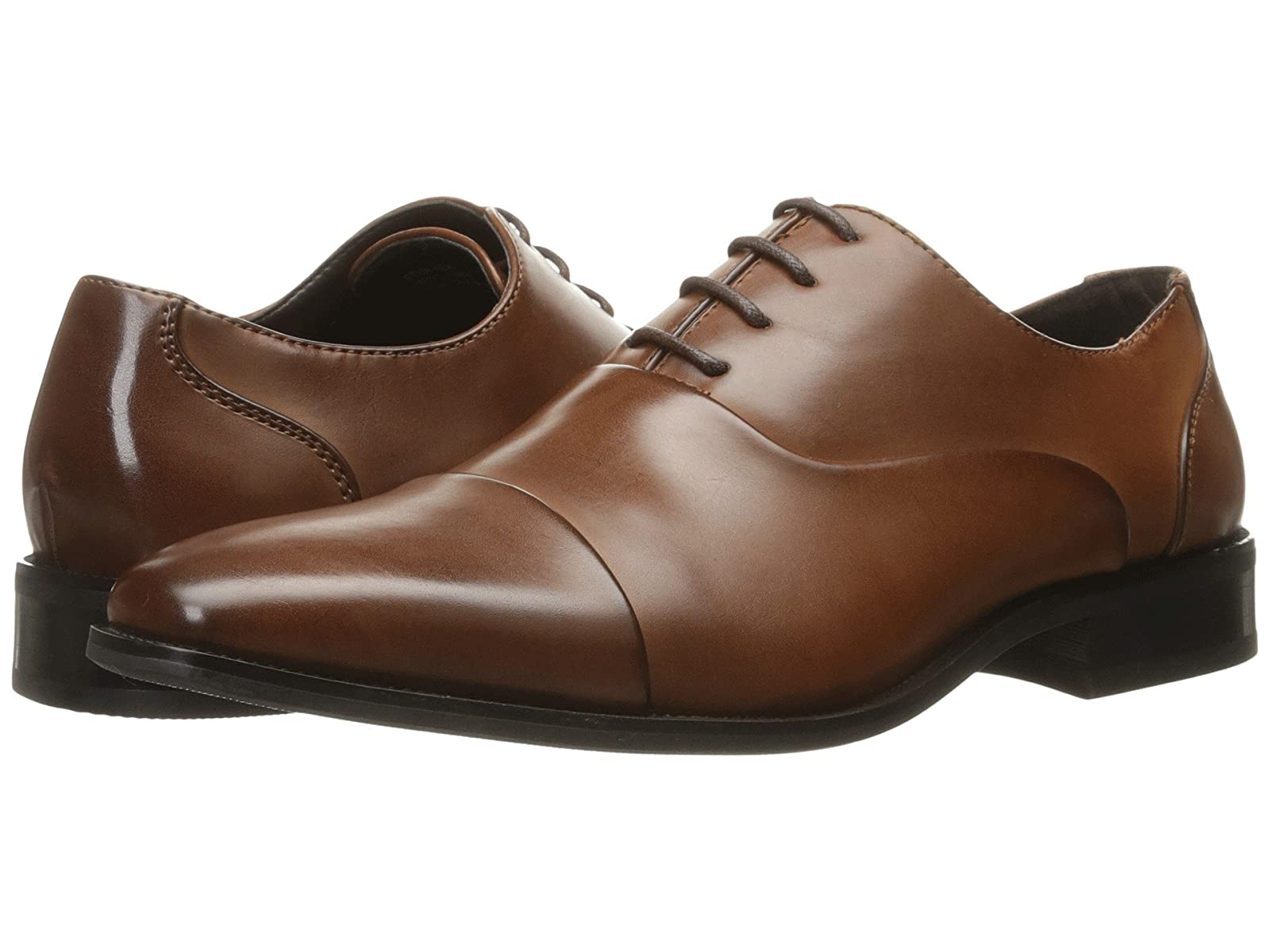Kenneth Cole Unlisted Stun-NerCheap and distinctive eye-catching shoes