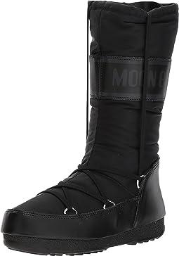 Moon Boot Soft Shade WP