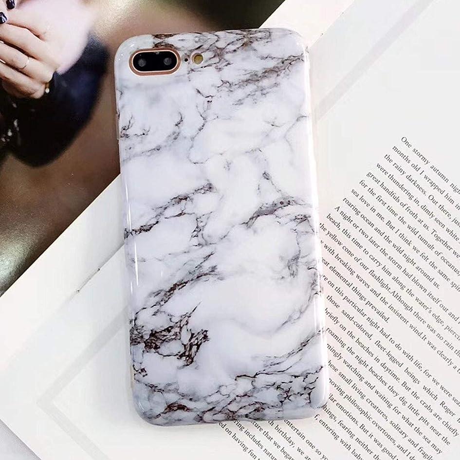 差し引くめんどり怪物YMF iPhone 8 Plus&7 Plus用 TPUフルカバーショック防止保護バックカバーケース (Color : Color1)