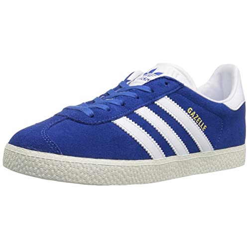 get cheap db051 ffe36 adidas Originals Kids  Gazelle J Sneaker