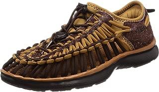 Men's Uneek O2 Sandal