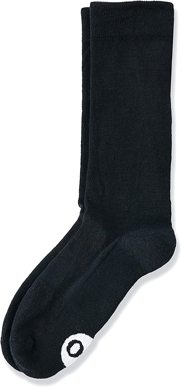 Kane 11 Sebring | Merino Wool Dress Socks For Men, In Your Shoe Size - 1 Pair