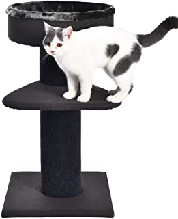 AmazonBasics Cat Scratching Post