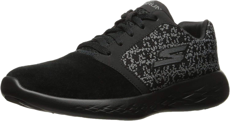 Skechers Womens Go Run 600-15060 Walking shoes