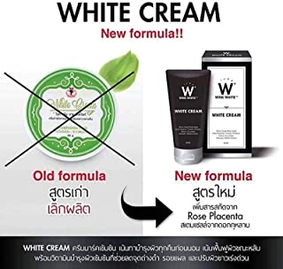 2X WINK WHITE WHITENING BODY LOTION 80ml. Concentrated Skin Cream New