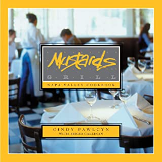 Best mustards grill napa Reviews