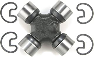 Moog 269 Super Strength Universal Joint