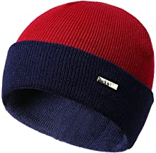 Best metallica hats for sale Reviews