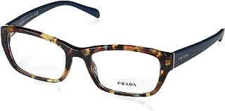 ab37dcc50ff Amazon.com  Prada - Eyewear Frames   Sunglasses   Eyewear ...
