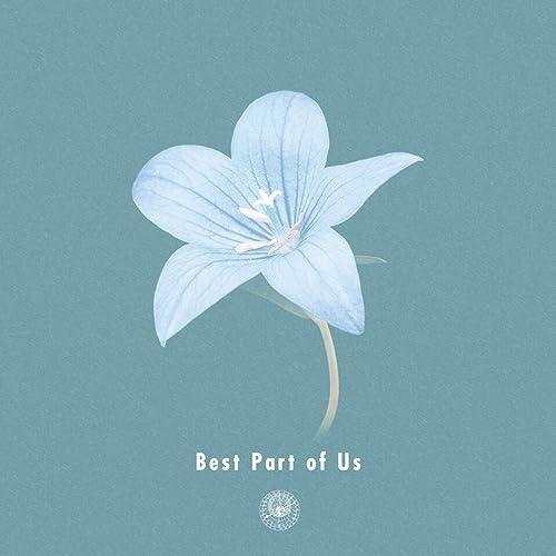 Best Part Of Us Instrumental Feat Michael Kaneko Von Ampm Bei Amazon Music Amazon De