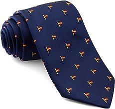 Amazon.es: corbata bandera española