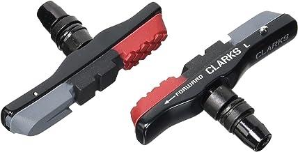 Matrix V-Brake Cartridge Patins de Frein