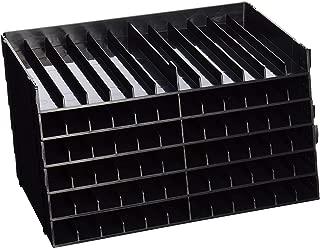 crafter's companion spectrum noir marker storage trays
