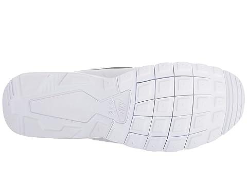 Gris Whitewhite Froid Max Gris Noir Course Mouvement Blackwolf Air Nike Noir Noir Gris 2 nqfY1Rxv