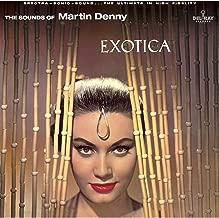 Best martin denny vinyl Reviews