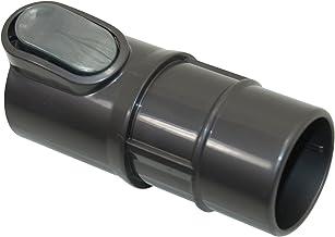 Universal Dyson DC02vakum Tool adaptörü. 91227001912270–01