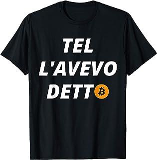 Divertente Bitcoin Crypto Currency Funny HODL Moneta Coin Felpa con Cappuccio