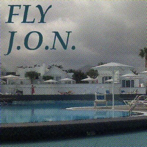 J.o.n.
