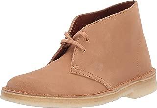 Women's Desert Boot