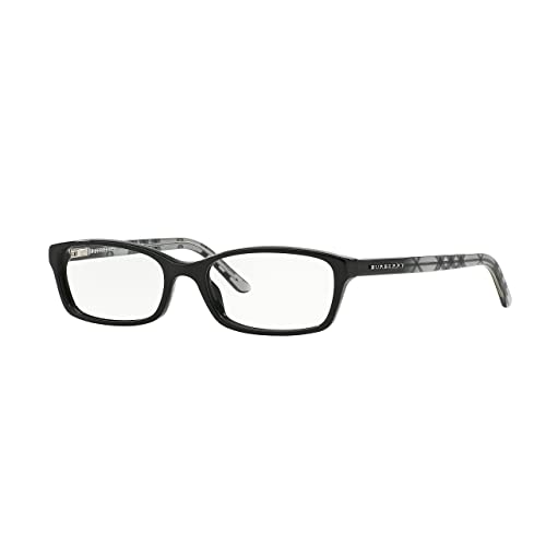 ec124eec46 Designer Women s Reading Glasses  Amazon.com