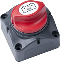 BEP Battery Switches
