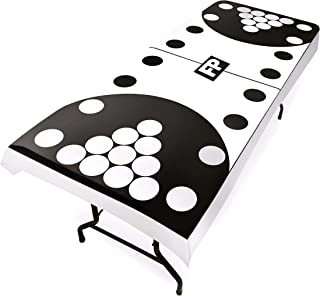 beer pong table cover