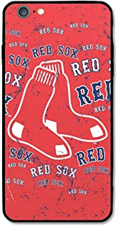 red sox iphone 6s case