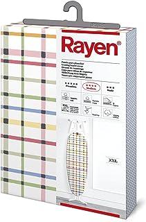 Rayen - Funda para tabla de planchar Universal