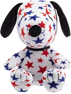 stuffed animals usa