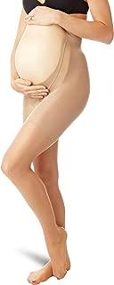 Mama Maternity Body Shaping para Mujer