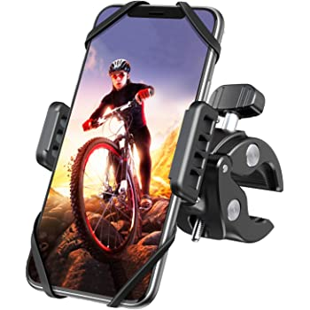 Dollar Item Direct Bicycle Cell Phone Mount Case of 15
