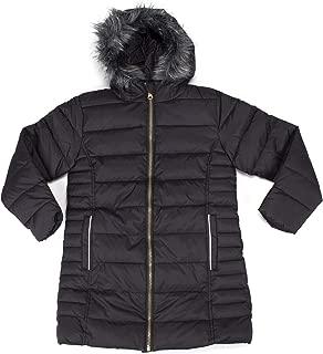 Girl's Chloe Padded Jacket