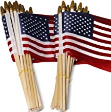 Best american flag outdoor decorations Reviews